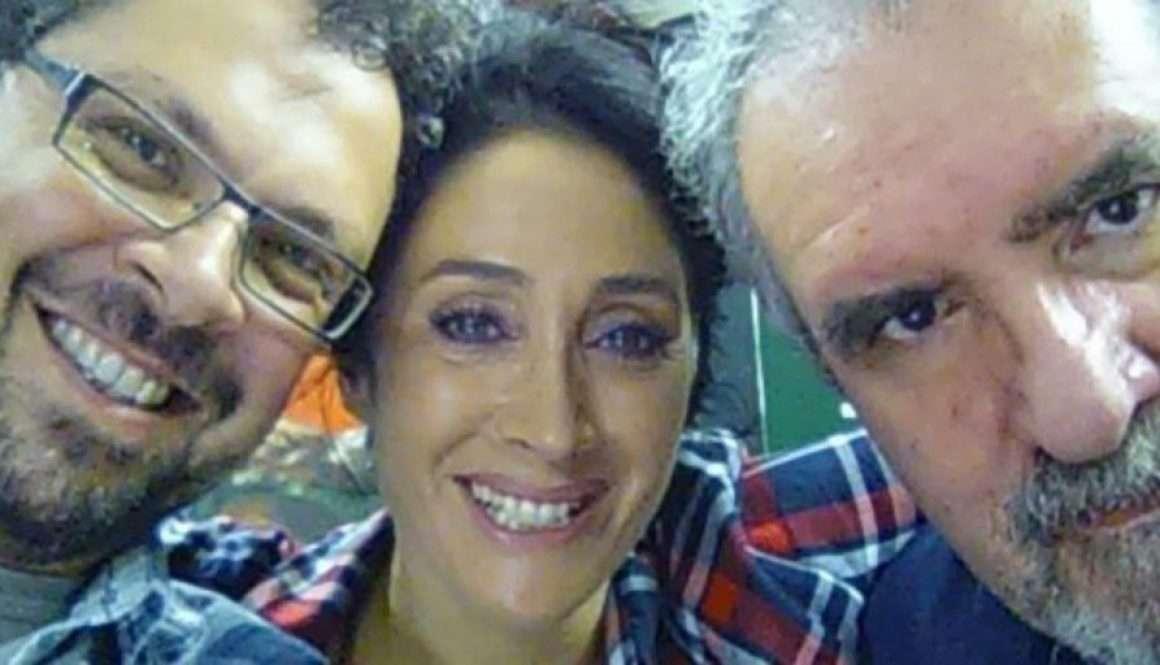 selfie_io_tonia_giuliano-1400x700
