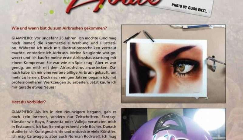 ASBS0516_Giampiero_Abate-1-page-001
