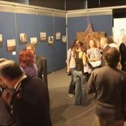 L'Arte contro le Mafie - Cultura+Legalità = Libertà roma