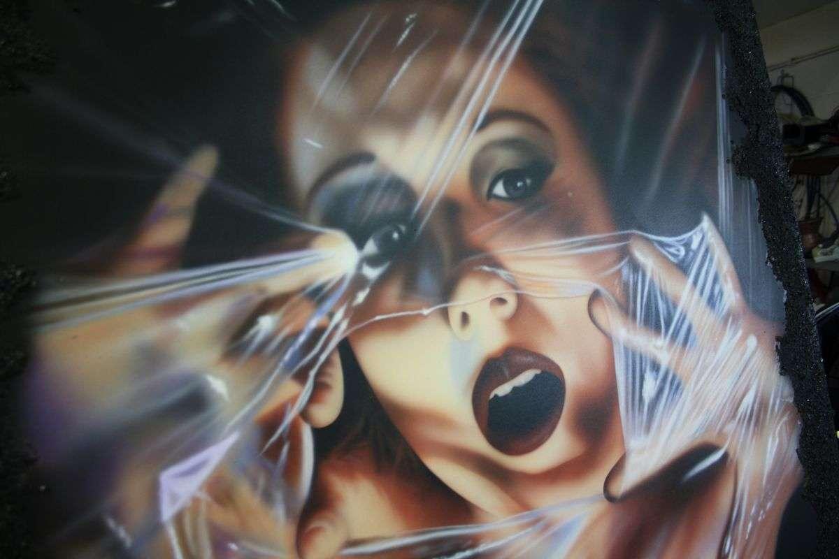 Respiro! - Giampiero Abate