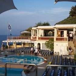Thalassa - Capri (12)