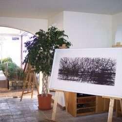 Thalassa - Capri (19)