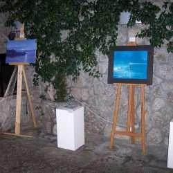 Thalassa - Capri (2)