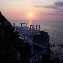 Thalassa - Capri (25)