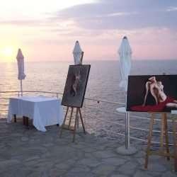 Thalassa - Capri (26)
