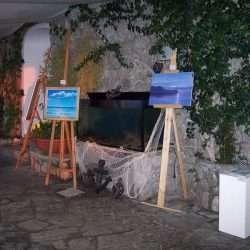 Thalassa - Capri (3)