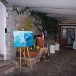 Thalassa - Capri (4)