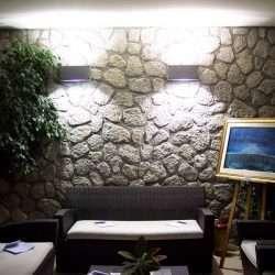 Thalassa - Capri (5)