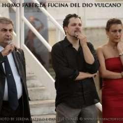 Homo Faber (10)