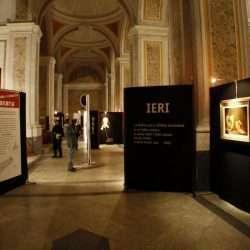 L'Arte contro le Mafie - Cultura+Legalità = Libertà Napoli (11)