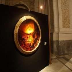 L'Arte contro le Mafie - Cultura+Legalità = Libertà Napoli (12)