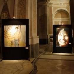 L'Arte contro le Mafie - Cultura+Legalità = Libertà Napoli (13)