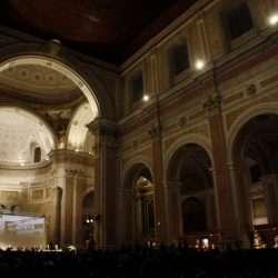 L'Arte contro le Mafie - Cultura+Legalità = Libertà Napoli (14)