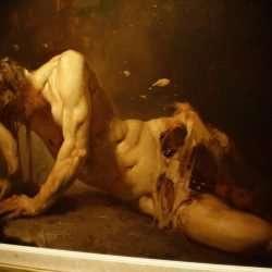 L'Arte contro le Mafie - Cultura+Legalità = Libertà Napoli (17)
