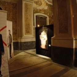L'Arte contro le Mafie - Cultura+Legalità = Libertà Napoli (18)