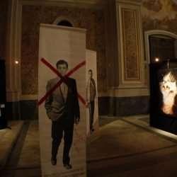 L'Arte contro le Mafie - Cultura+Legalità = Libertà Napoli (19)
