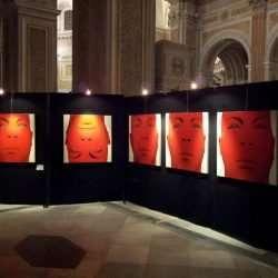 L'Arte contro le Mafie - Cultura+Legalità = Libertà Napoli (24)