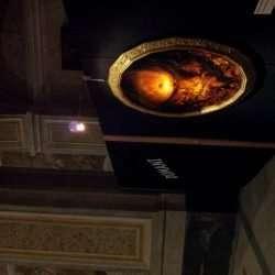 L'Arte contro le Mafie - Cultura+Legalità = Libertà Napoli (25)