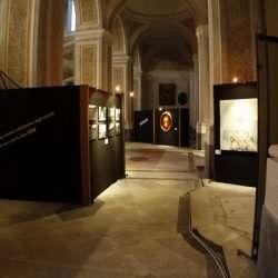 L'Arte contro le Mafie - Cultura+Legalità = Libertà Napoli (26)