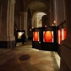 L'Arte contro le Mafie - Cultura+Legalità = Libertà Napoli (27)