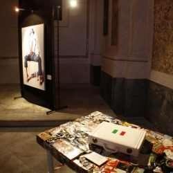 L'Arte contro le Mafie - Cultura+Legalità = Libertà Napoli (28)