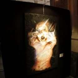 L'Arte contro le Mafie - Cultura+Legalità = Libertà Napoli (29)