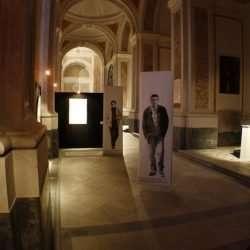 L'Arte contro le Mafie - Cultura+Legalità = Libertà Napoli (30)