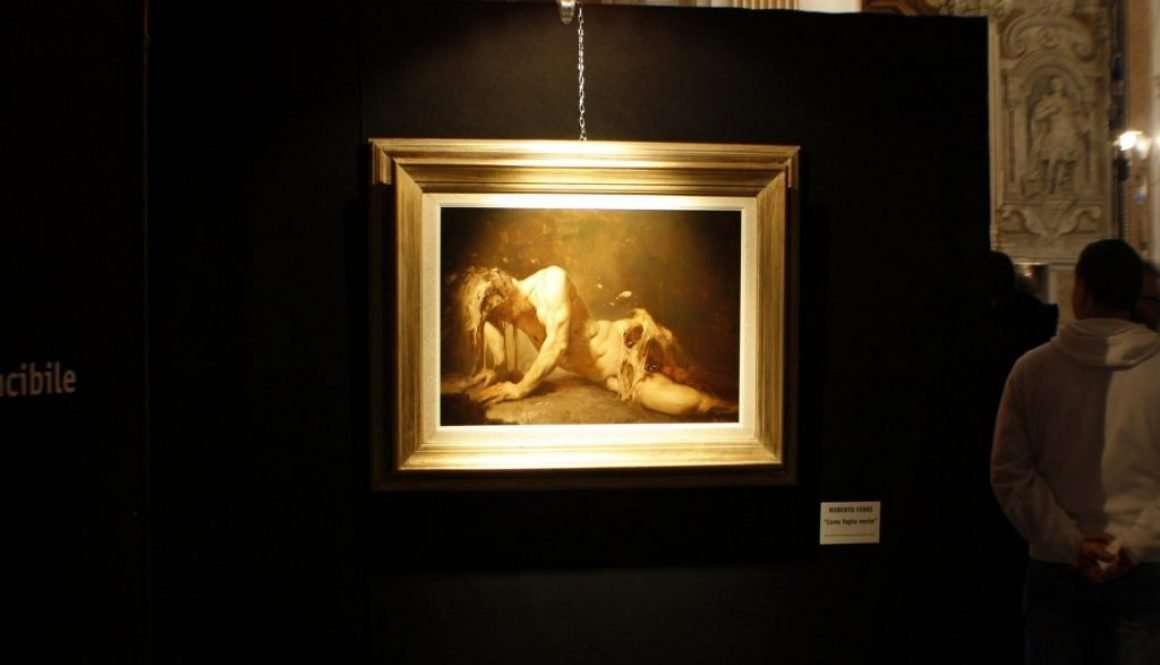 L'Arte contro le Mafie - Cultura+Legalità = Libertà Napoli (36)