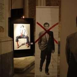 L'Arte contro le Mafie - Cultura+Legalità = Libertà Napoli (8)