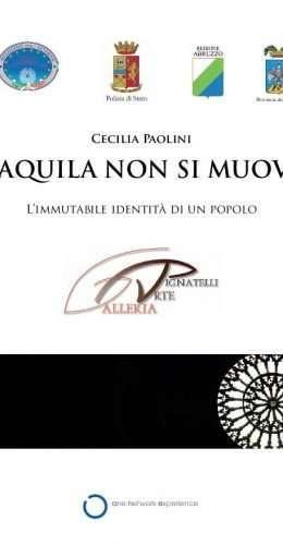 L'Aquila non si Muove