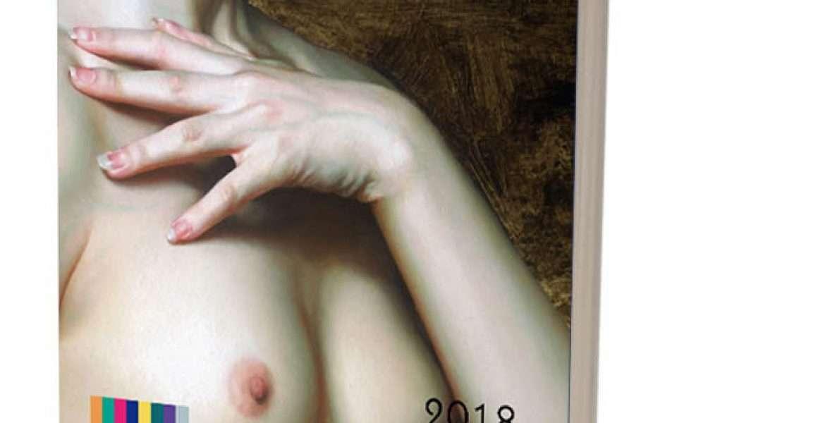 Guia Leonardo 2018 - Giampiero Abate