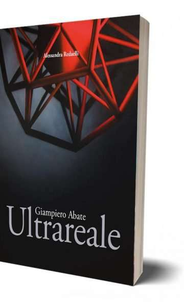 Ultrareale - Giampiero Abate
