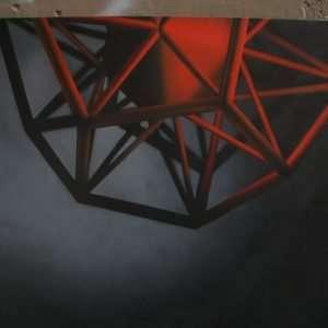 Dodecaedro - Giampiero Abate - Det