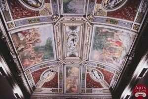 Arts in Rome - 26_10_20194_sm