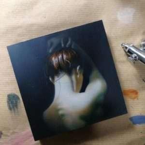 Tiny-Canvas-No-20-Black-WIP (7)