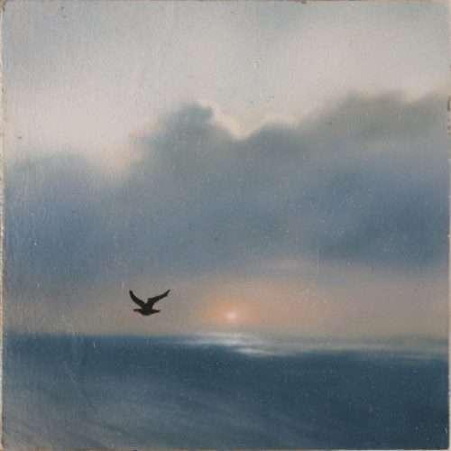 Tiny Canvas no. 24 - Giampiero Abate