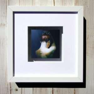 Tiny Canvas No. 20 - Giampiero Abate