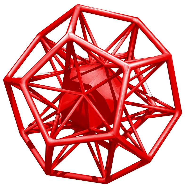 Dodecaedro-GiampieroAbate