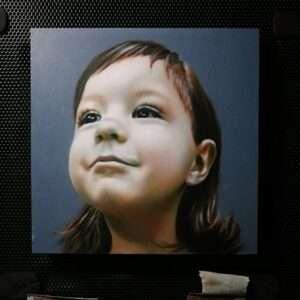 Mid Canvas-Melissa-WIP-GiampieroAbate (1)