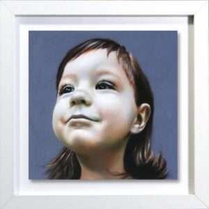 Mid Canvas-Melissa-GiampieroAbate