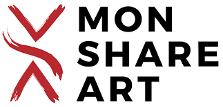 MonShare Art - Giampiero Abate