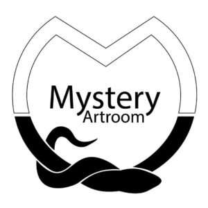 Mystery Artroom