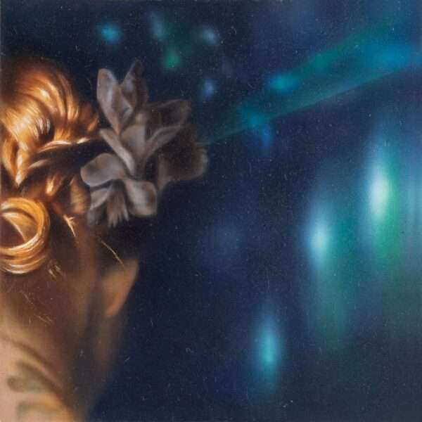 Tiny Canvas-Max Size 04 - Giampiero Abate