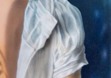 Tiny Canvas-Max Size 06 - Giampiero Abate