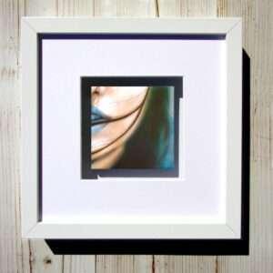 Tiny Canvas Max Size No 2 - Giampiero Abate