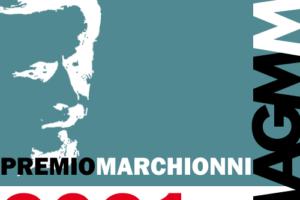 Premio Marchionni 2021