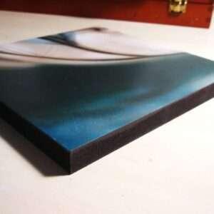 Tiny Canvas-DoubleMax-dett (5)_1920