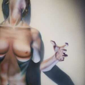 Lasciami Andare - Giampiero Abate-dett (3)