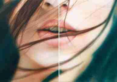 Tiny Canvas-DoubleMax 03 -Giampiero Abate