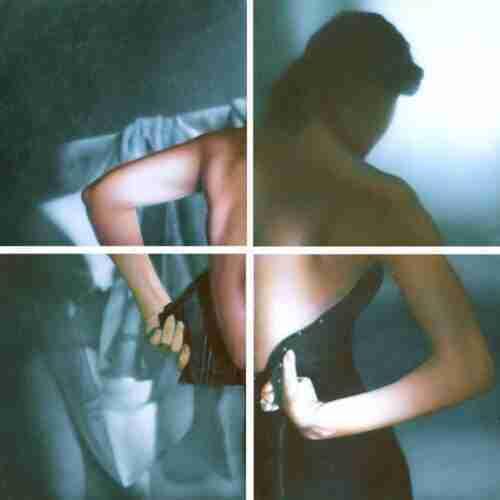 Tiny-Canvas-Max-Size-FourFour-02 Giampiero Abate